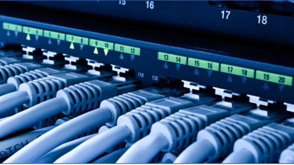 reparatii telecomunicatii