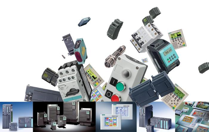echipamente industriale