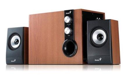 reparatii sisteme audio
